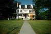 Athens, GA Architecture : Homes and buildings, historic or otherwise in Athens-Clarke County.