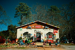 Sunny Side, GA (Spalding County) January 2011